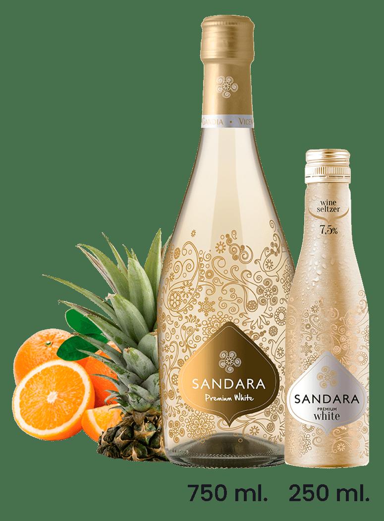 botella-con-contenido-sandara-white
