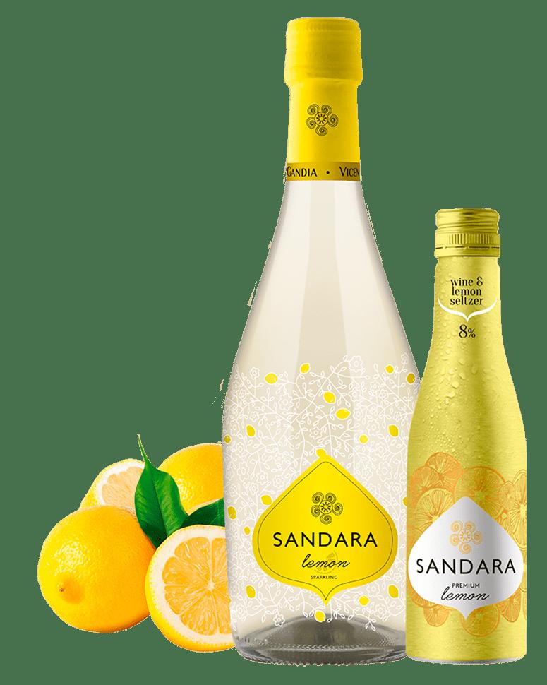 botella-y-lata-sandara-lemon-destacada
