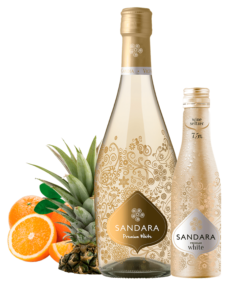 botella-y-lata-sandara-white-destacada