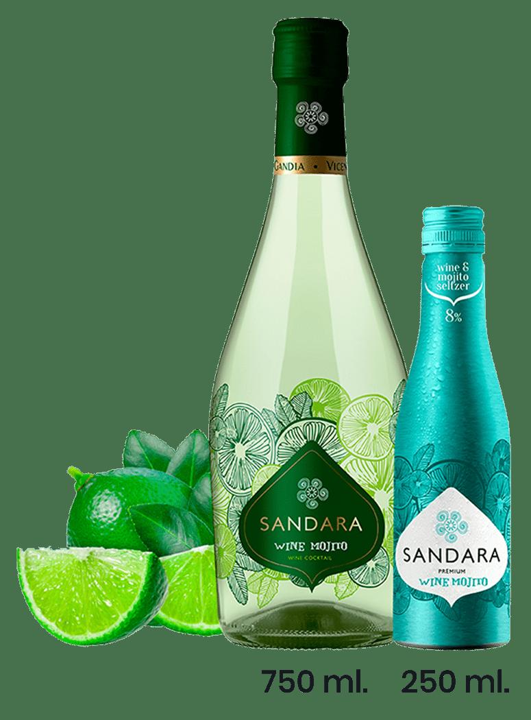 botellas-con-contenido-sandara-mojito