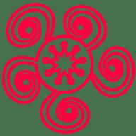 icono-separador