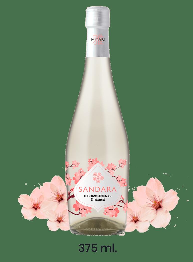 botella-con-contenido-sandara-sake